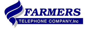 Farmers Telephone Company